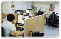 Content Lab 1