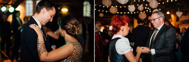 Hochzeitsfotograf Oldenburg, Hochzeitsfeier auf Hof Schweers, Fotograf Bremen