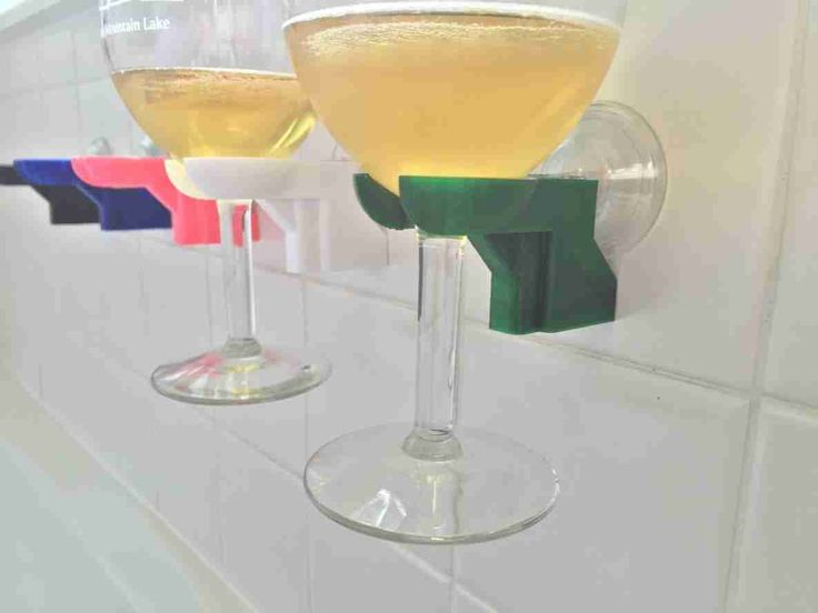 New post Trending-bathtub wine glass holder-Visit-entermp3.info