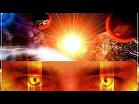 Bůh x Satan dle křesťansko - žido - islámské tradice, kontra hinduismus,...