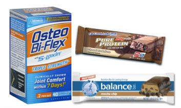 Weis Instant Savings Deal - Pure Protein Bars, Sundown Vitamins as low as $0.15 - http://www.livingrichwithcoupons.com/2014/01/weis-instant-savings-deal-pure-protein-bars-sundown-vitamins-as-low-as-0-15.html