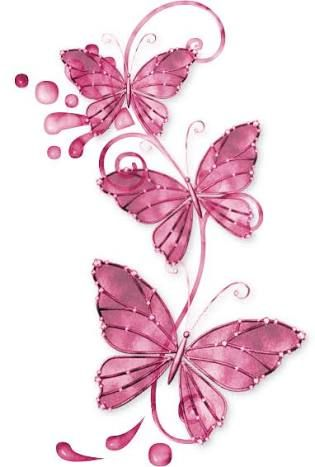 Resultado de imagem para imagens para unhas impressas borboletas