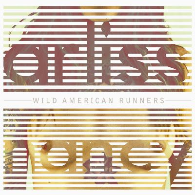 Arliss Nancys Wild American Runners Is One Of My Favorite Albums