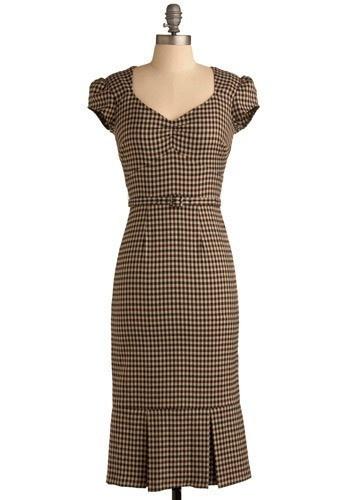 my style pinboard I love vintage dresses!!!: Mondays Dresses, Dresses Woman, Girls Mondays, Style, Vintage Dresses, Business Dresses, Woman Dresses, Beautiful Dresses, Classy Dresses