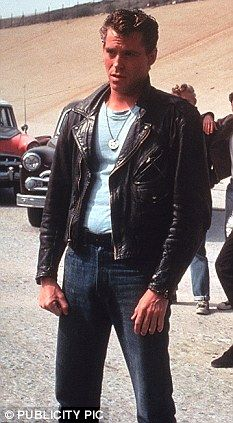 Grease star Jeff Conaway dead at 60 | Daily Mail Online
