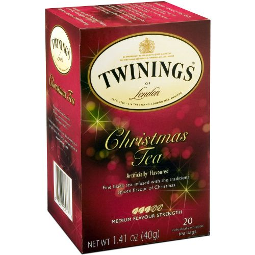 Marvellous  Best Images About Twinings On Pinterest  Packaging Design  With Interesting Twinings Christmas Blend Black Tea With Endearing The Garden Workshop Also Connect  Garden Game In Addition How Much Does Landscape Gardening Cost And Ornamental Garden Stones As Well As Size Covent Garden Additionally Beauty Salon Welwyn Garden City From Pinterestcom With   Interesting  Best Images About Twinings On Pinterest  Packaging Design  With Endearing Twinings Christmas Blend Black Tea And Marvellous The Garden Workshop Also Connect  Garden Game In Addition How Much Does Landscape Gardening Cost From Pinterestcom