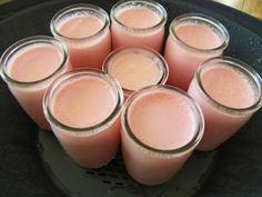 yaourts-au-varoma-B.jpg
