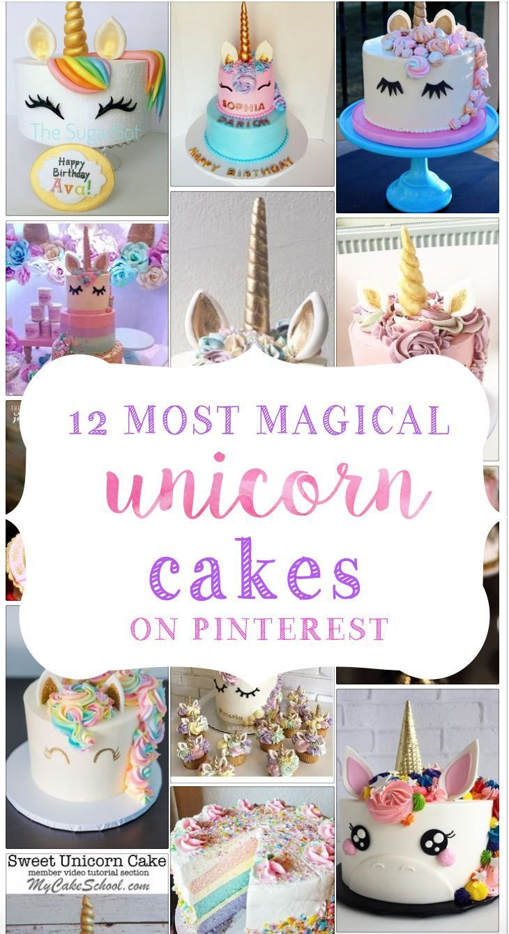 2587 best Kids Party Ideas images on Pinterest | Birthdays, Party ...