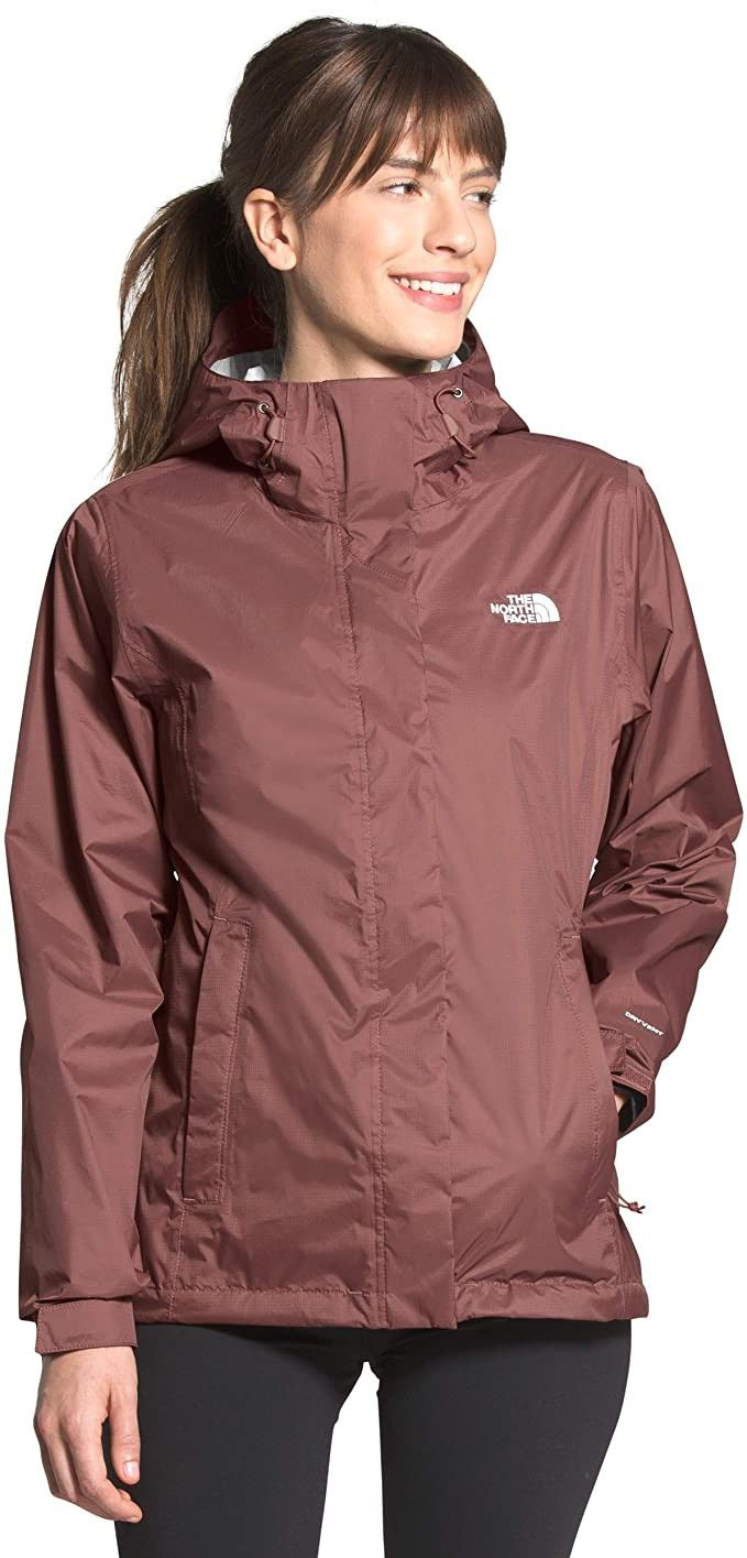 The North Face North Face Jacket Womens North Face Jacket North Face Women [ 1415 x 679 Pixel ]