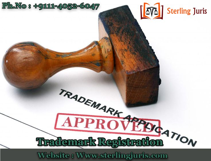 A trademark registration consultant could be a person, Who agency exactly helps you navigate through procedure of trademark registration.