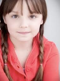 * Mackenzie Aladjem * Ask her a question here --> http://starsQA.com/mackenzie-aladjem *