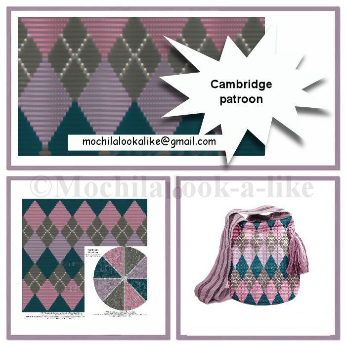 735 best Intarsia/Tapestry/Fair Isle Crochet images on Pinterest ...