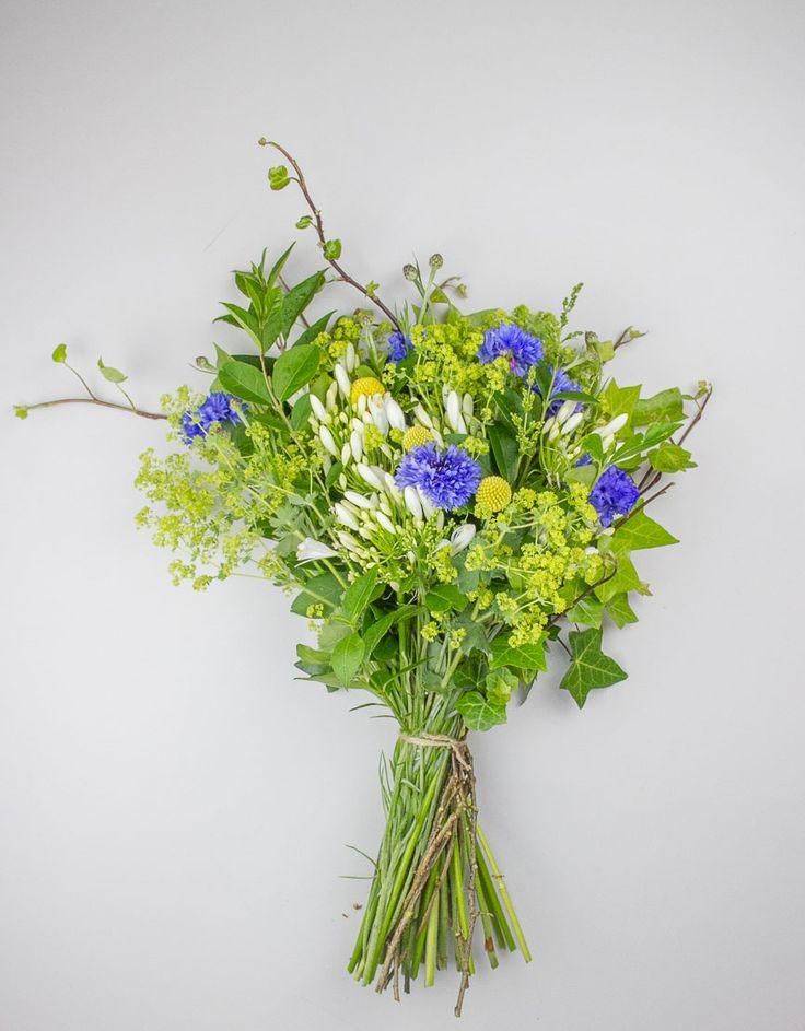 Flower Delivery wellington, NZ, ONN