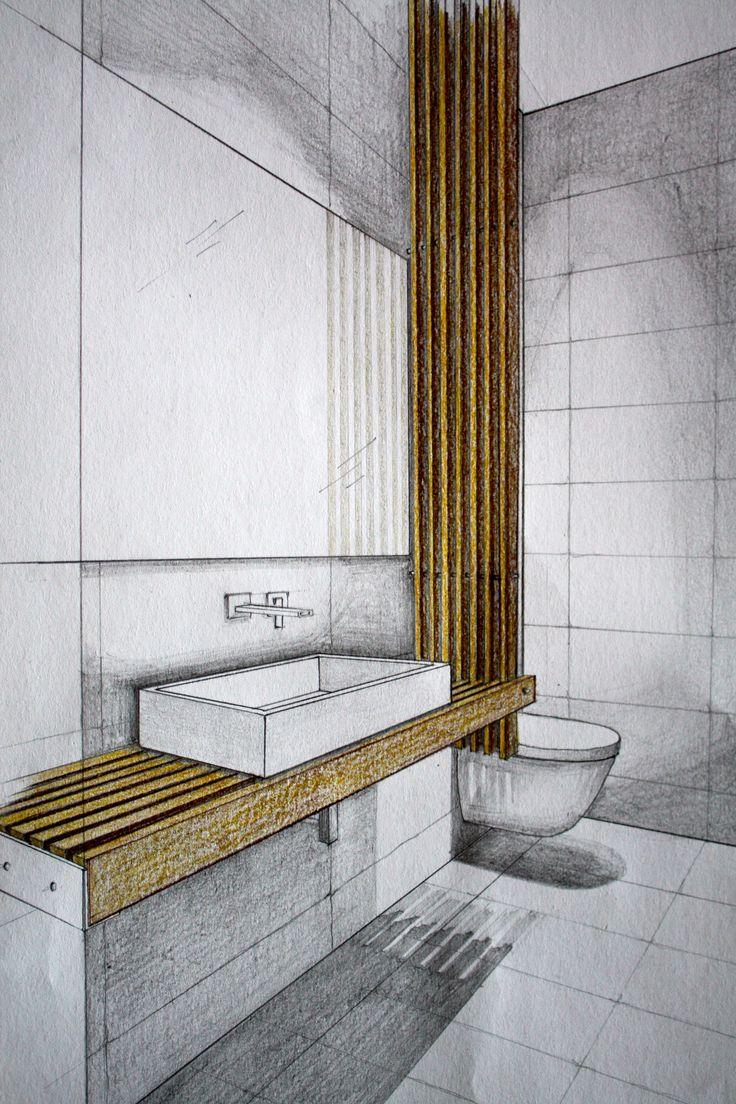 Wandarmaturen badewanne  Die besten 25+ Wandarmatur bad Ideen auf Pinterest | Wandarmatur ...