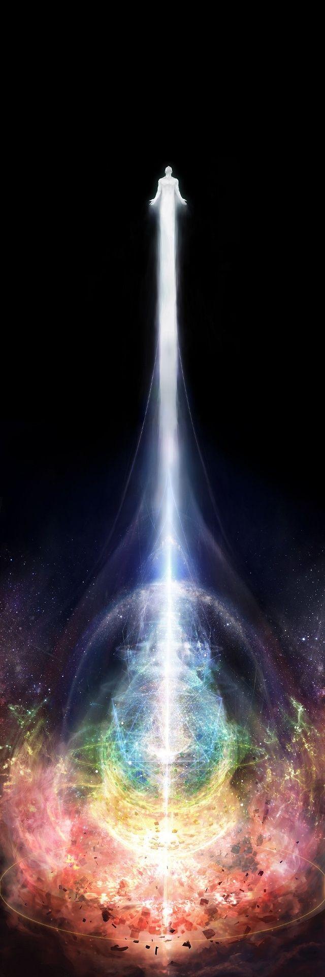 ૐ Awakening Our Truth∞~Pathways to Enlightenment~