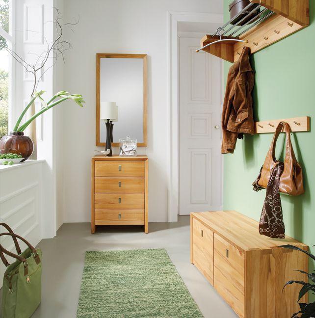 73 besten Welcome Home Bilder auf Pinterest Wohnideen, Diele und - wohnideen wnde flur