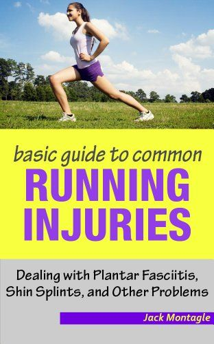 Why You Should Stretch Before Running and running injuries