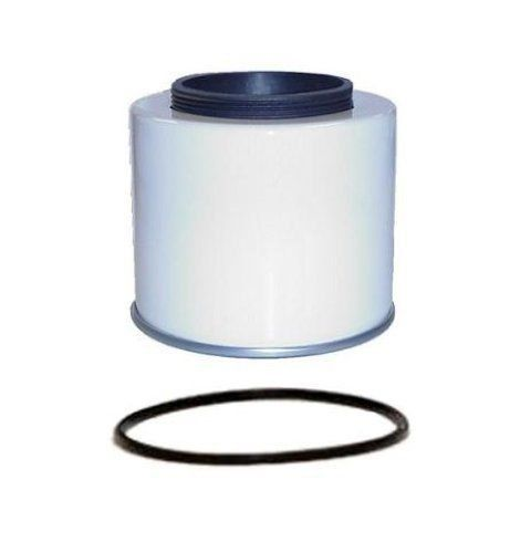 Diesel Water Separator Fuel Filter 1988-1994 Ford E250 E3... https://www.amazon.com/dp/B01M0CG4FH/ref=cm_sw_r_pi_dp_x_Ypwqzb1KKAH76