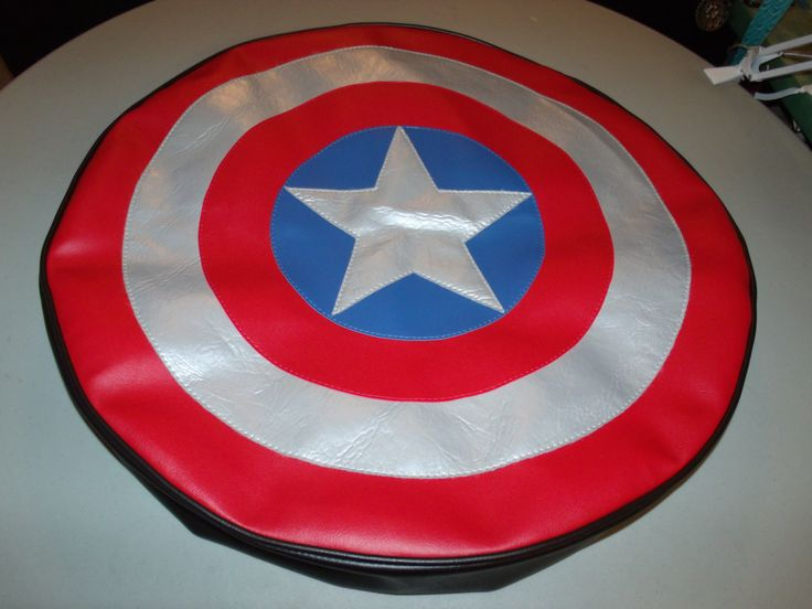 All of LXM BOUTIQUE spare tire covers are made in the USA, and made from scratch, and sewn together. These are not the screen print designs. Give me your spare tire manufacture size, an (example would be 255/70/R18) , This tire cover is made especially for you, please allow at least 2 to 3 weeks for designing and 3 days for shipping to most locations. If you are ordering this tire cover for a special occasion, birthdays, holidays, Christmas, etc. Please order at least 30 in advance ...