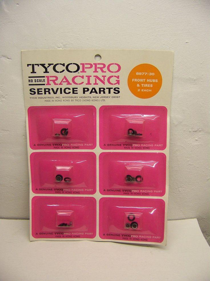 http://www.ebay.com/itm/Tyco-slot-car-MOC-NOS-full-card-8877-30-pan-chassis-wheels-tires-/201946566997?hash=item2f04f41155:g:TsAAAOSwlndZKfPB