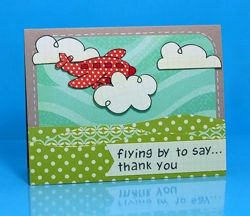 aero plane - airplane, fly flying