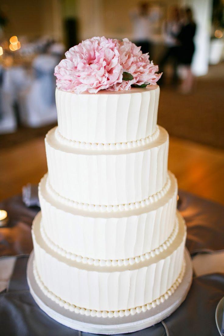 Royal Melbourne Country Club Wedding  XO AZUREÉ
