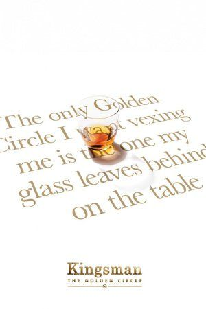 Watch Kingsman: The Golden Circle Full Movie on Youtube