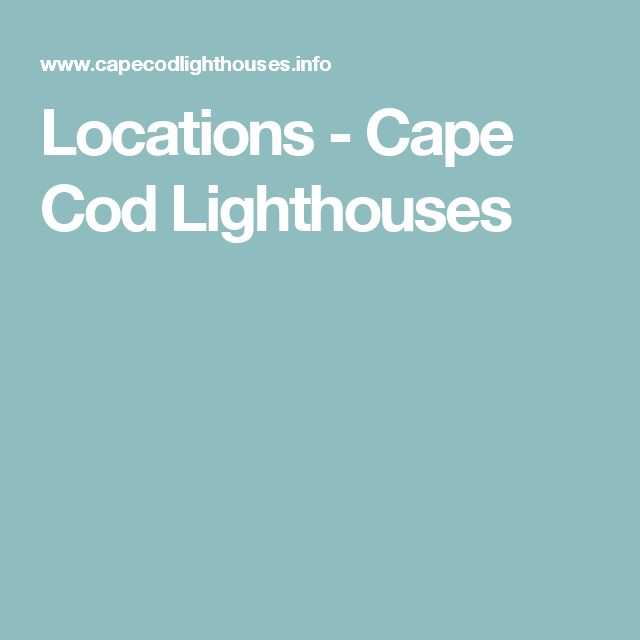 Best Town To Stay In Cape Cod: 17 Best Ideas About Cape Cod Camping On Pinterest
