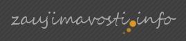 Ako vyzerá úspešný človek? V mojom modeli sveta je to šťastný človek, teda ten, ktorý žije život podľa svojich predstáv a je proste šťastný. Rád by som Vám preto predstavil jedného skutočne šťastného a úspešného človeka, ktorý je pri tom finančne chudobný. Volá sa Jadav Payeng, má 49 rokov a je Ind. Kto je Jadav Payeng?    Tento pozoruhodný muž v priebehu 30 rokov sám premenil vyše 500 hektárov piesčiny na zelenú oázu plnú rozmanitého života...