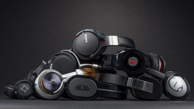 How Do I Choose the Best Noise Cancelling Headphones?