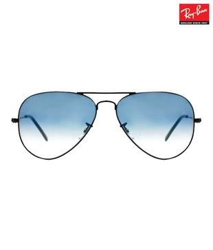 e66ad0fe6a3 ... uk metallic ray ban chic black blue sunglasses snapdeal. c182e f35bd