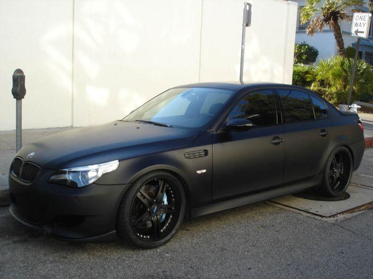 matte car paint - Google Search