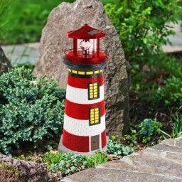 Cheap Solar Lights Fairy Garden Outdoor | Poundstretcher