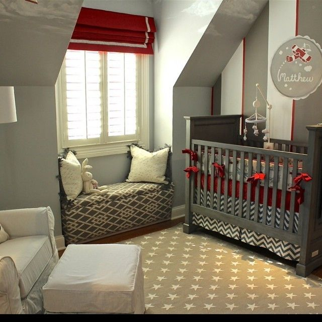 Oak Bedroom Decorating Ideas Baby Bedroom Wall Decor Nice Bedroom Design For Boys Girls Bedroom Curtain Ideas: Best 25+ Taupe Nursery Ideas On Pinterest