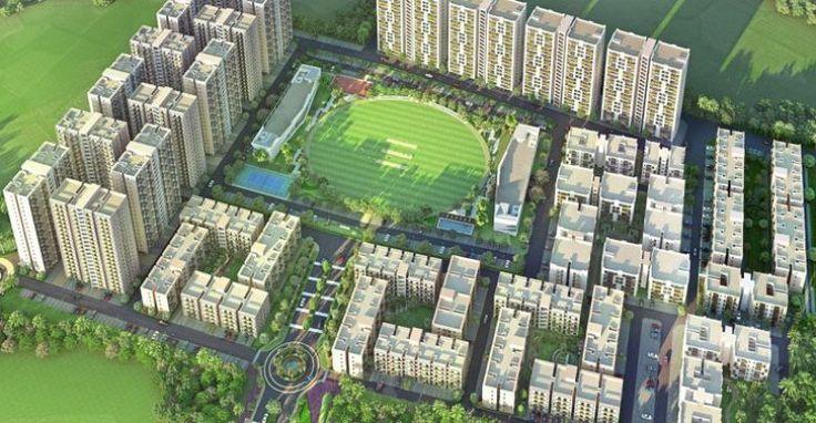 Why Joka might be the next big thing in Kolkata Real Estate Market