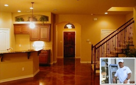 15 Best Home Interior Painting Designs Images On Pinterest