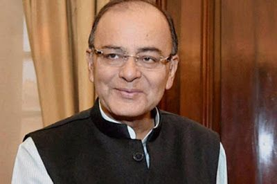 Latest B2B,B2C,E-commerce news and updates: India Union Budget 2016-17 Read more at<> http://www.bizbilla.com/hotnews/India-Union-Budget-2016-17-3997.html