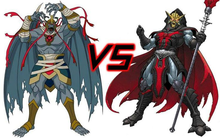 Hordak | He-man and the Masters of the Universe | Pinterest