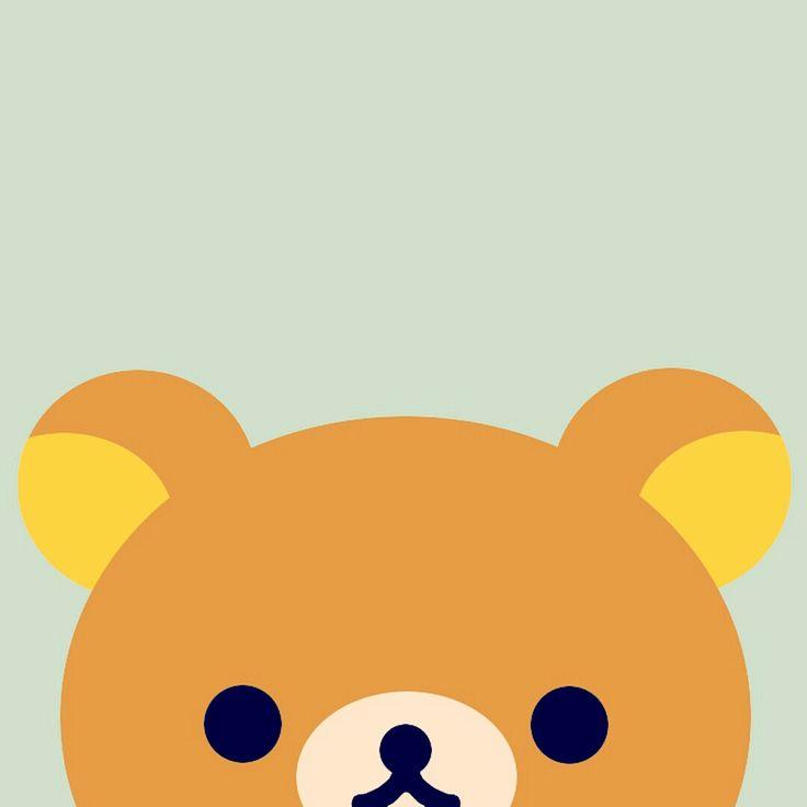 Fantastic Rilakkuma Anime Adorable Dog - dc4fce6e08cf6876f41bfca35c25b87b--rilakuma-rilakkuma-wallpaper  Image_459590  .jpg