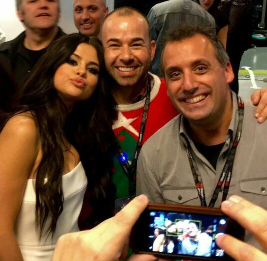 12 Celeb Baby Names Gone Wild Literally: 59 Best Images About Joe Gatto On Pinterest