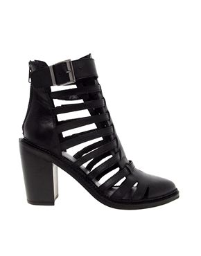 These are on my list! Must have!! <3