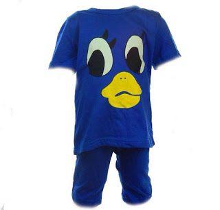 Haine pentru copii si bebelusi Bucuria Copiilor: Haine bebelusi haine copii ieftine www.bucuria-cop...