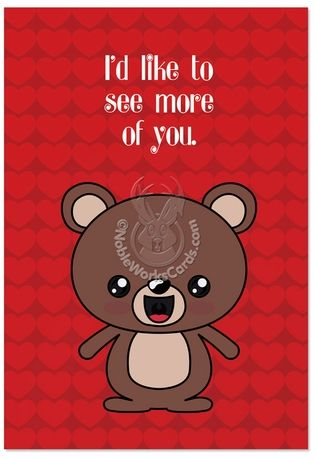 60 best My Funny Valentine Cards images on Pinterest  Valentines