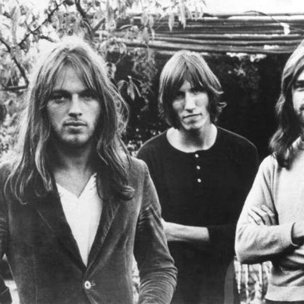 La falsa noticia de Pink Floyd que ilusionó a los fanáticos