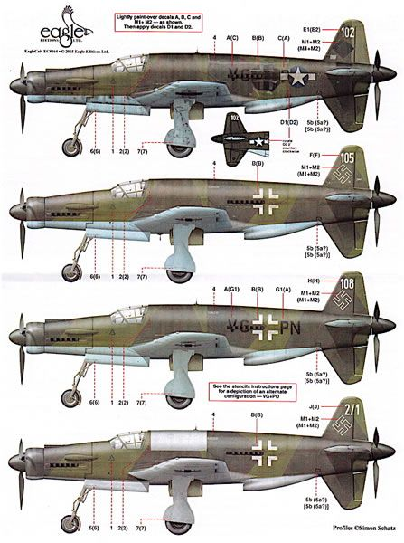3785 best images about luftwaffe on pinterest luftwaffe for Ulrich pfeil