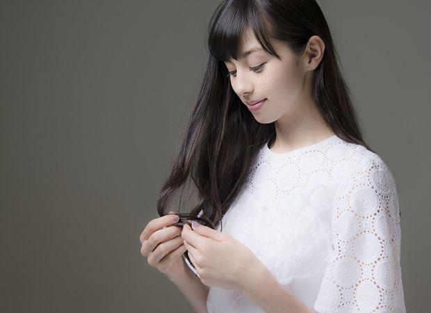 『チア☆ダン』で出会った新しい私――中条あやみ「自分の人生を変える作品になった」 - ライブドアニュース