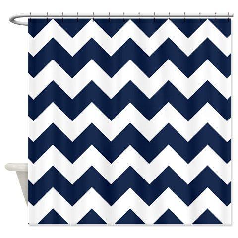 56 best Shower Curtain images on Pinterest Shower curtains