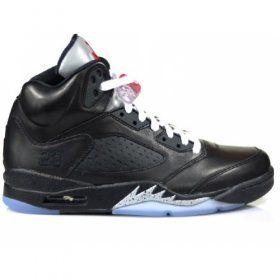 Air Jordan 5 BIN 23 Premio Black Blue White  $84.00 Save Up To 47% www.jordanpatros.com/