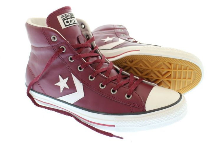 BUTY CONVERSE CHUCK TAYLOR ALL STAR PLAYER 139874C