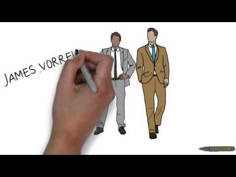 IL MODO CONDIZIONALE - YouTube